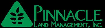 Pinnacle Land Management